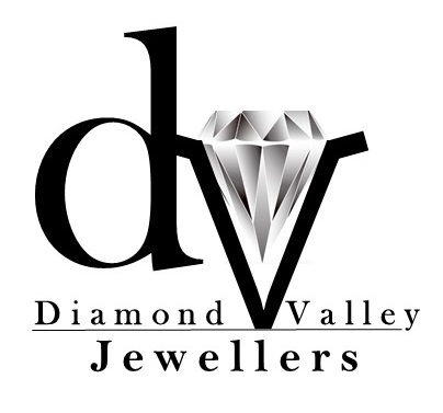 Diamond Valley Jewellers